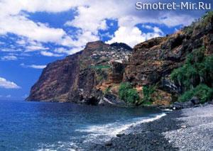 Солнечный остров Родос