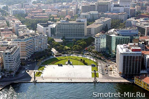 Отдых в Измире