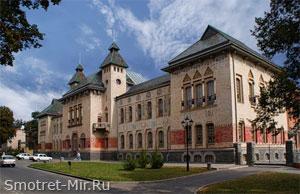 Полтава - Украина