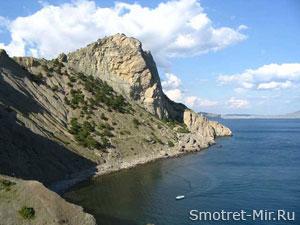 Крым - Украина