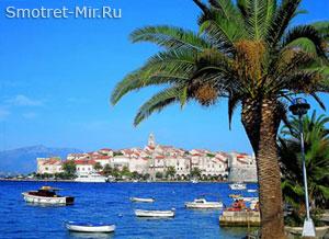Хорватия - Фото