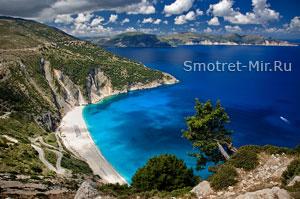 Крымское лето