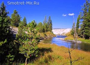 Природа Украины фото