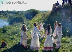 Волынская область Украины