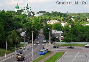 Донецкая провинция