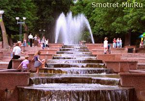 Житомир Украина