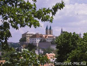 Страна Венгрия