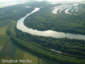 Хортобадь Венгрия