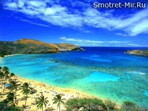 Остров Средиземного моря