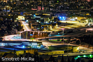 Город Му-и-Рана