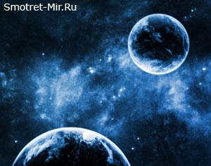 Межпланетное магнитное поле
