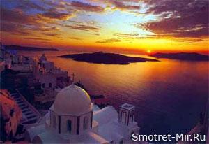 Страна Греция