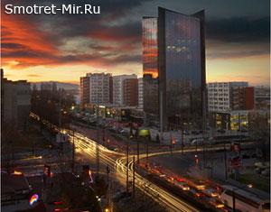 Пловдив Болгария фото