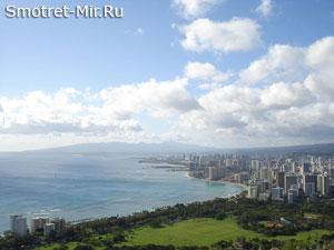 Вайкики (Гавайи)