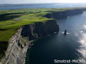 Ирландия отдых фото