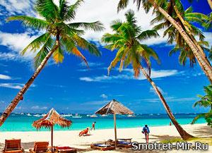 Отдых на Филиппинах фото